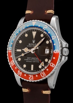 rolex-the-chocolate-brown-gmt-ref-1675-3