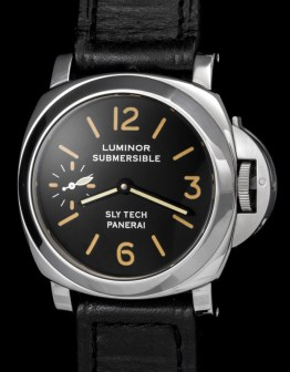 panerai-%22the-slytech-special-edition-sylvester-stallone-ref-5218-205a-3