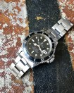 """Rolex """"The Meters First Red Submariner ref. 1680"""" nat 1"""