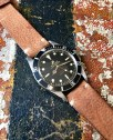 "Rolex ""The Red Depht James Bond ref. 6536:1"" NAT 2"