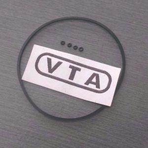 VTA Gasket KIT for Seiko 7A28-7070