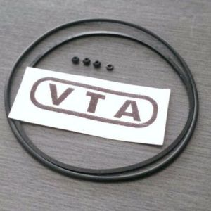 VTA Gasket KIT for Seiko 7A28-7040 and 7A28-7049