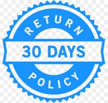 Make a Return | 30 Day Return or Exchange Policy | Onlyway Jewelry