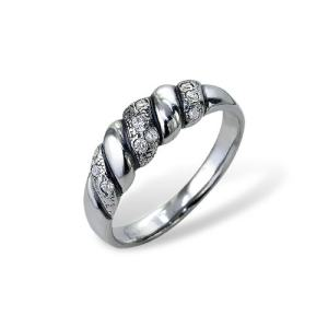 Stellar Silver Ring Onlyway Jewelry