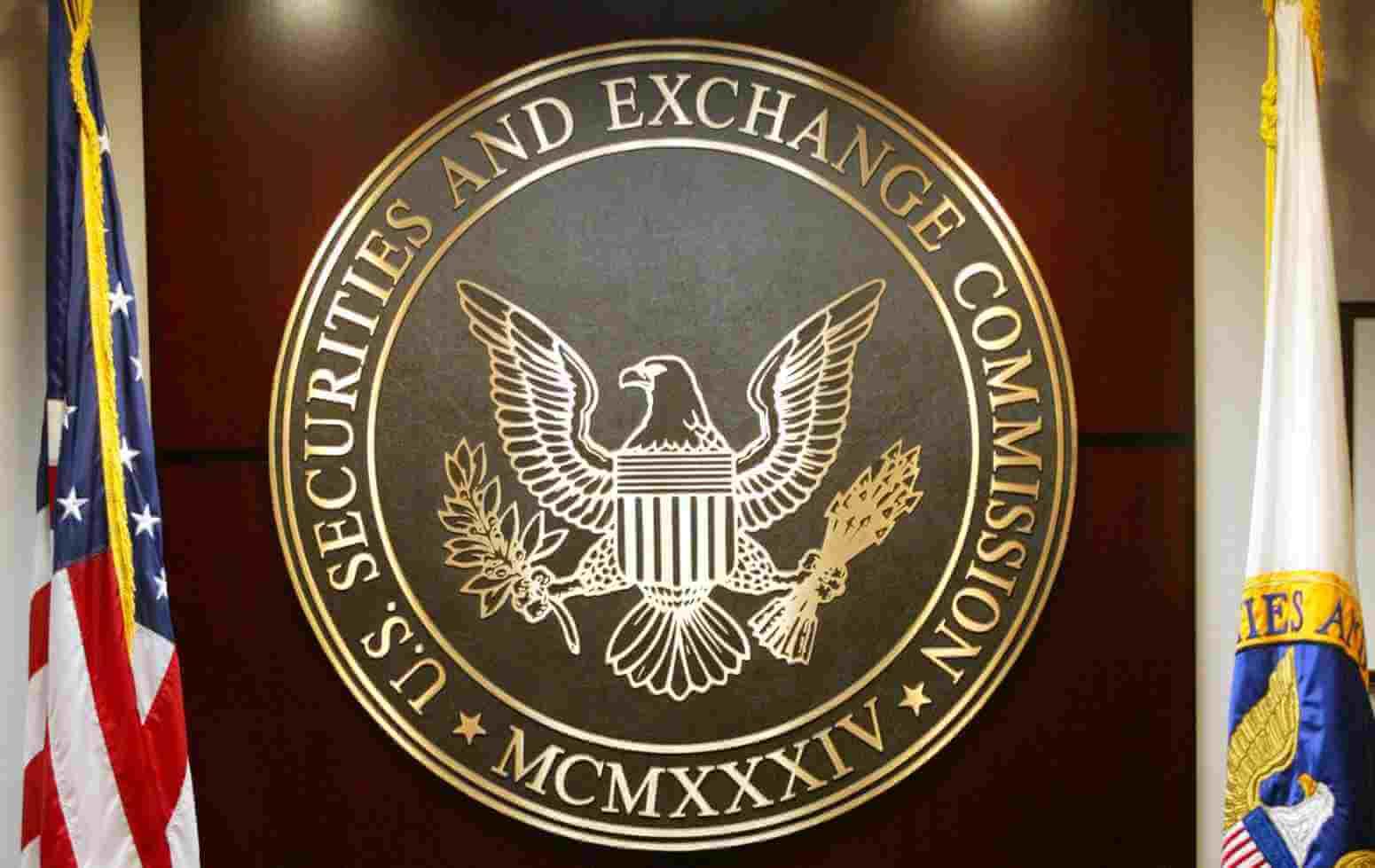 Суд в США приостановил ICO Telegram Павла Дурова
