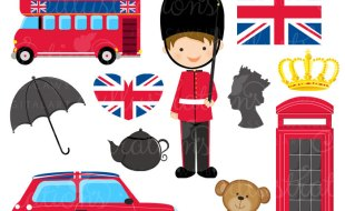 Adverts  pin underground clipart london soldier 2 london soldier clipart 700 700