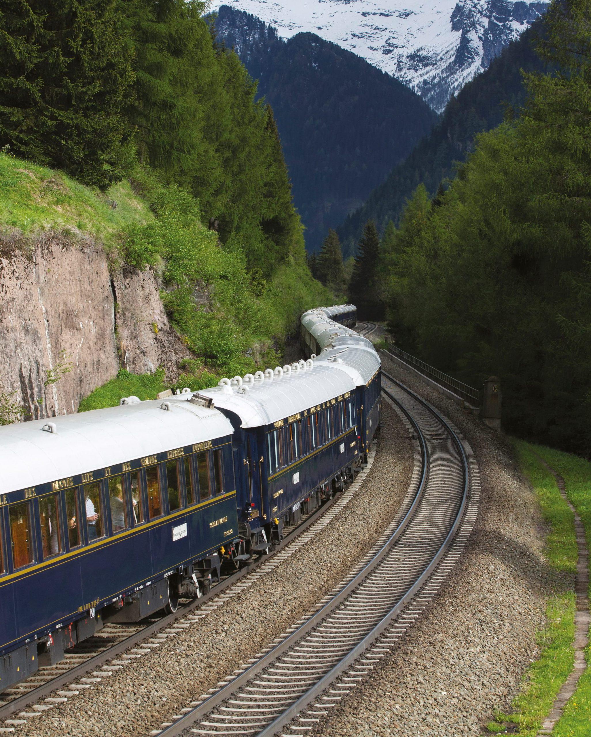 Новый маршрут поезда «Восточный экспресс» 5 городов Европы. vso ext03 2580x3219 scaled