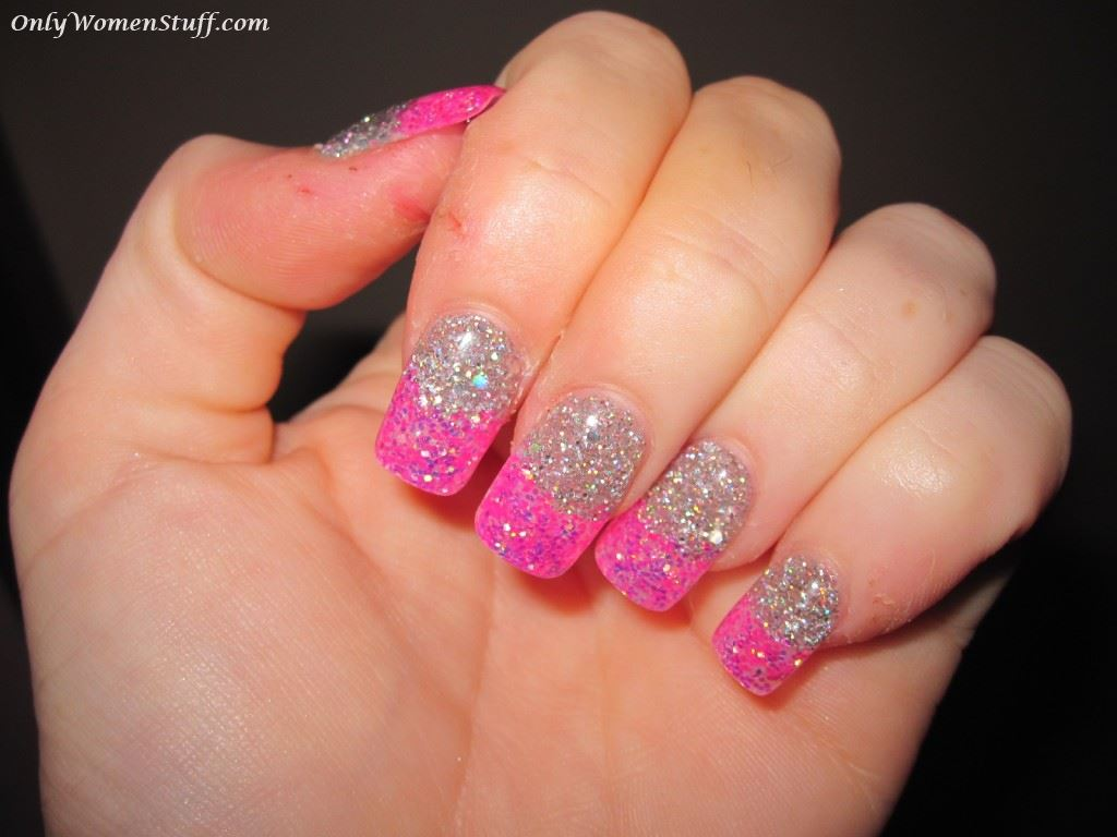 Best Long Nail Art Designs Cute Ideas For