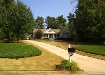 Aaronwood Alpharetta Cherokee County Subdivision Of Homes (13)