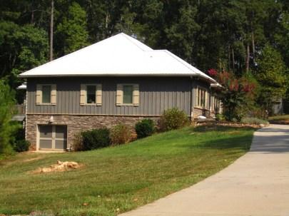 Aaronwood Alpharetta Cherokee County Subdivision Of Homes (15)
