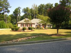 Aaronwood Alpharetta Cherokee County Subdivision Of Homes (17)