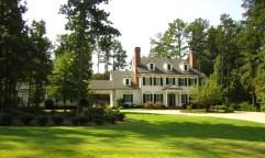 Aaronwood Alpharetta Cherokee County Subdivision Of Homes (2)