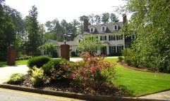 Aaronwood Alpharetta Cherokee County Subdivision Of Homes (3)