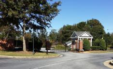 Alpharetta Townhome Subdivision Of Academy Park (17)