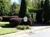 Alpharetta Townhome Subdivision Of Academy Park (27)