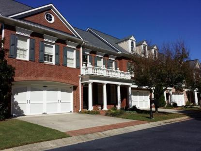 Alpharetta Townhome Subdivision Of Academy Park (33)