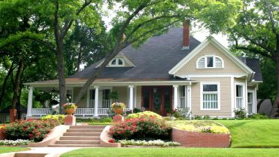 landscaping-ideas-front-house
