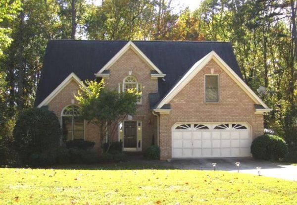 alpharetta-subdivision-indian-trace-cherokee-county-ga-house