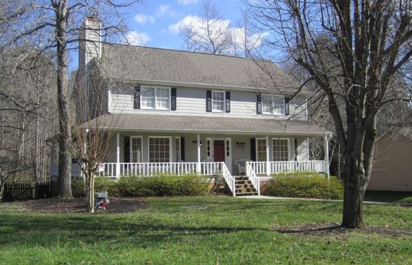 home-in-roswell-plantation-north-subdivision