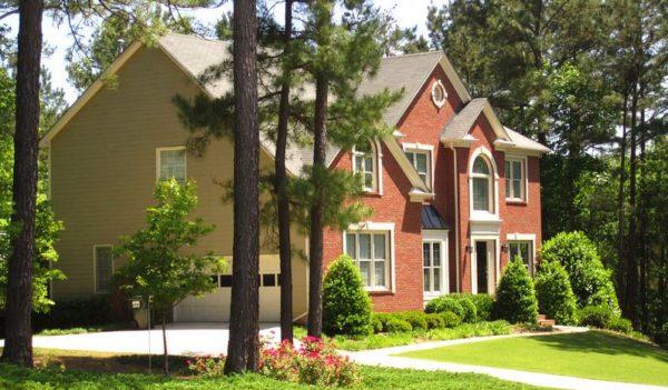 milton-ga-house-in-hopewell-downs-community