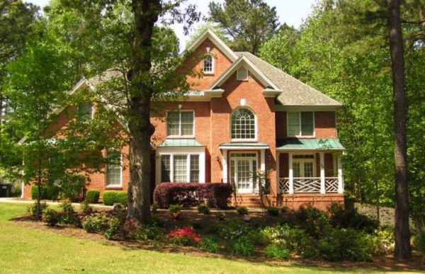 milton-ga-house-in-hopewell-grove-neighborhood
