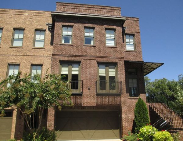 roswell-townhomes-in-providence-subdivision