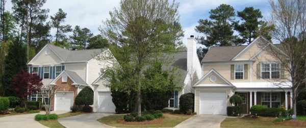 alpharetta-devonshire-attached-homes-and-townhome-community
