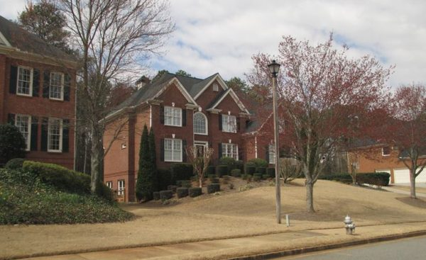 alpharetta-windward-chasewood-homes