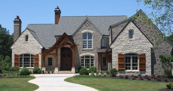 five-oaks-farm-milton-georgia-estate-home