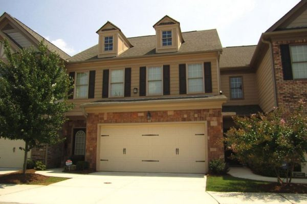 milton-georgia-townhome-in-haywood-commons