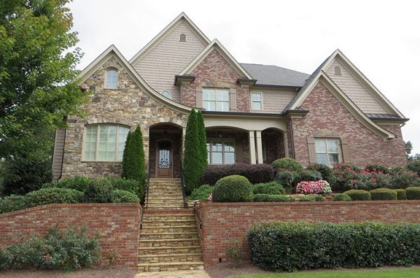 reserve-at-mabry-roswell-subdivision-home