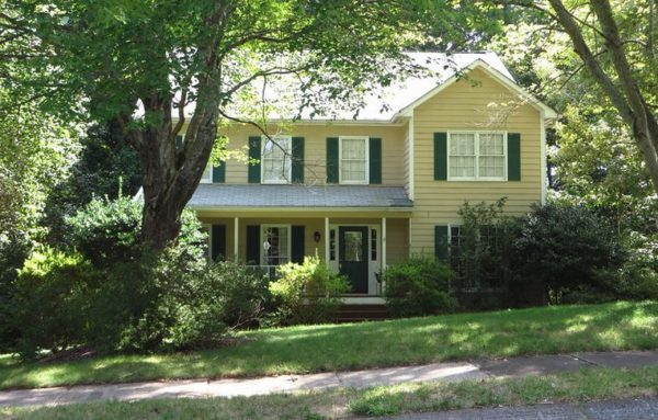 roswell-georgia-home-in-westchester-community