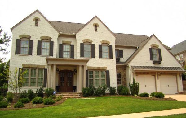 roswell-home-in-stonegrove-community-built-by-john-wieland