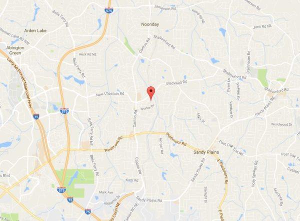 marietta-map-carrington-place-community-location