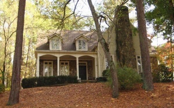 milton-georgia-house-in-crabapple-forest-community