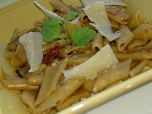 cuisine_1621