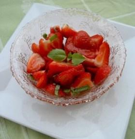 cuisine_169