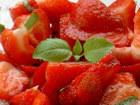 cuisine_1701