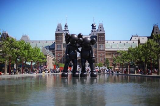 Museum Plein Amsterdam