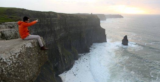 irlande--242