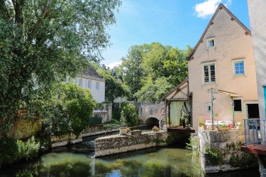 Eure à Chartres en Eure et Loir blog