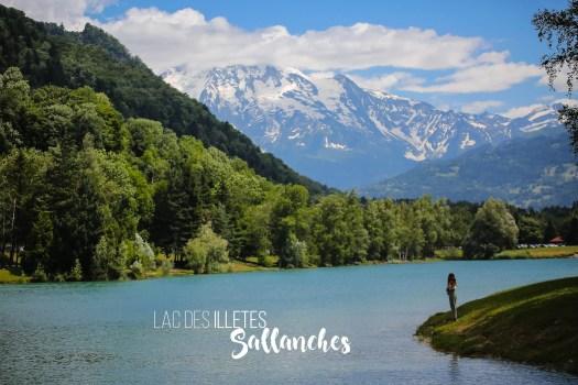 Sallanches