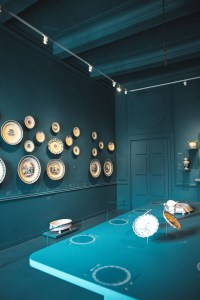 musée faïence
