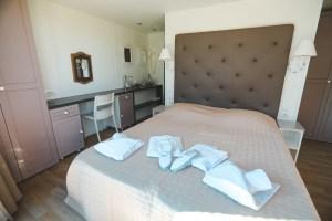suite esterel caravaning