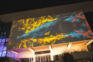 mapping cannes