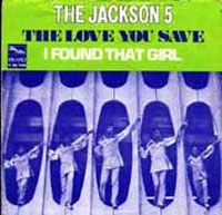Love-u-save-jackson5