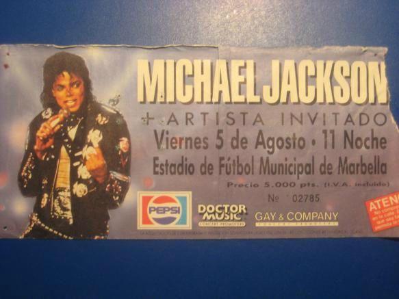 concert marbella