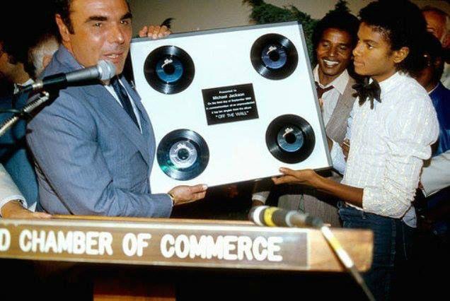 chamber of commerce 1980