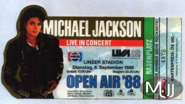 Bad_Tour linz 6 sept 1988