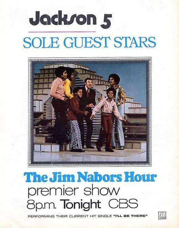 the-jim-nabors-show-1